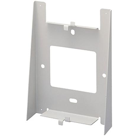 TOA WALL MOUNT.BRACKET FOR N8000MS