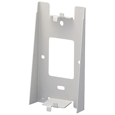 TOA WALL MOUNT.BRACKET FOR N8011MS